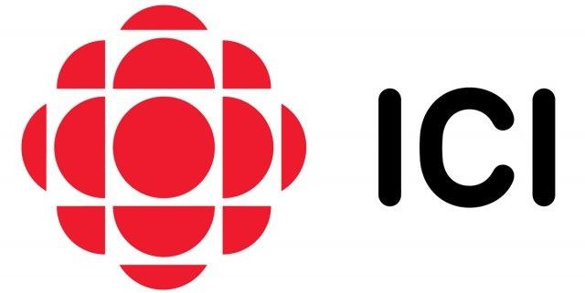 Logo Radio-Canada 640px