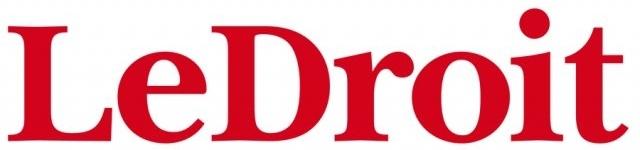 Logo Journal Le Droit
