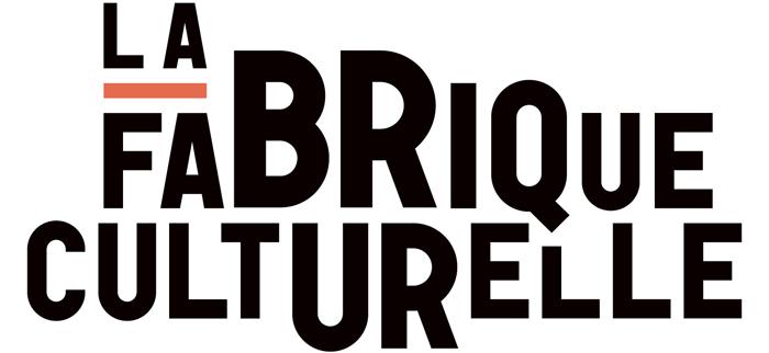 La fabrique culturelle Outaouais 2014