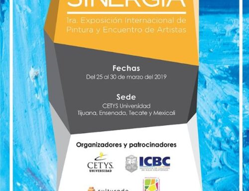 Université Cetys, Mexicali, Ensenada et Tijuana